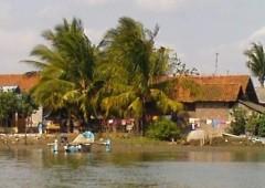 Download Kajian dan Foto-foto Daerah Kristenisasi