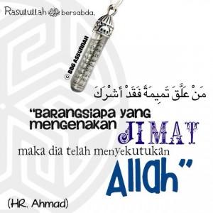 Jimat 2