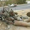 Contoh Saling Menasihati Antara Ulama dan Pemerintah di Arab Saudi