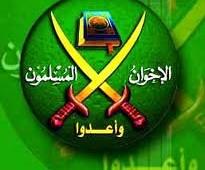 Pelajaran dari Kebodohan Ikhwanul Muslimin Mesir (Bag. 2)