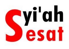 Menyikapi Penyebaran Berita Tentang Kesesatan Tokoh-tokoh Syi'ah di Indonesia