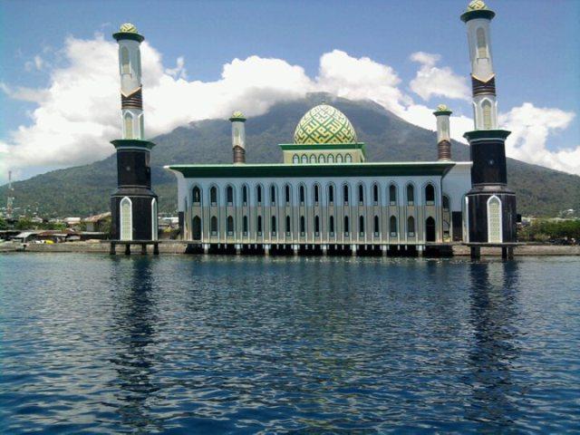 masjid-raya-ternate