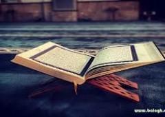 [Download] Belajar Mudah Kitab Tauhid