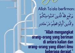 Keterangan Resmi Asy-Syaikh Muhammad bin Abdullah Al-Imam hafizhahullah