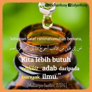 18 Adab (01)