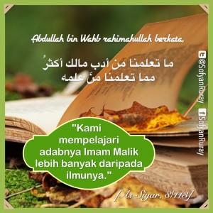 20 Adab (03)