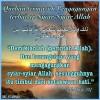 Berkurban dengan Hewan Kurban yang Terbaik untuk Mengagungkan Allah Subhanahu wa Ta'ala