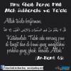 Jama'ah Tabligh Mengajarkan Syirik dan Bid'ah