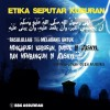 Aturan Islam Seputar Kuburan
