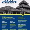 Hadirilah Kajian Islam dan Tabligh Akbar di Kotamobagu Sulawesi Utara